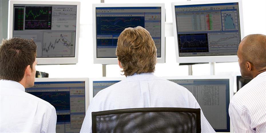 Επιτροπή Κεφαλαιαγοράς: Πρόστιμα και ανάκληση άδειας σε χρηματιστηριακές