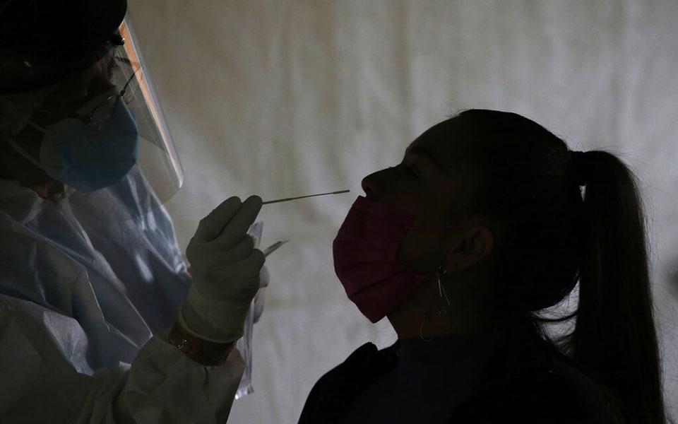 Φορείς ΠΦΥ: «Ανέφικτο» το υποχρεωτικό rabid test από τους συνοδούς ασθενών