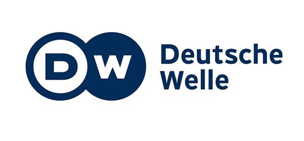 Deutsche Welle: Ηρθε η ώρα για τα Γλυπτά του Παρθενώνα;