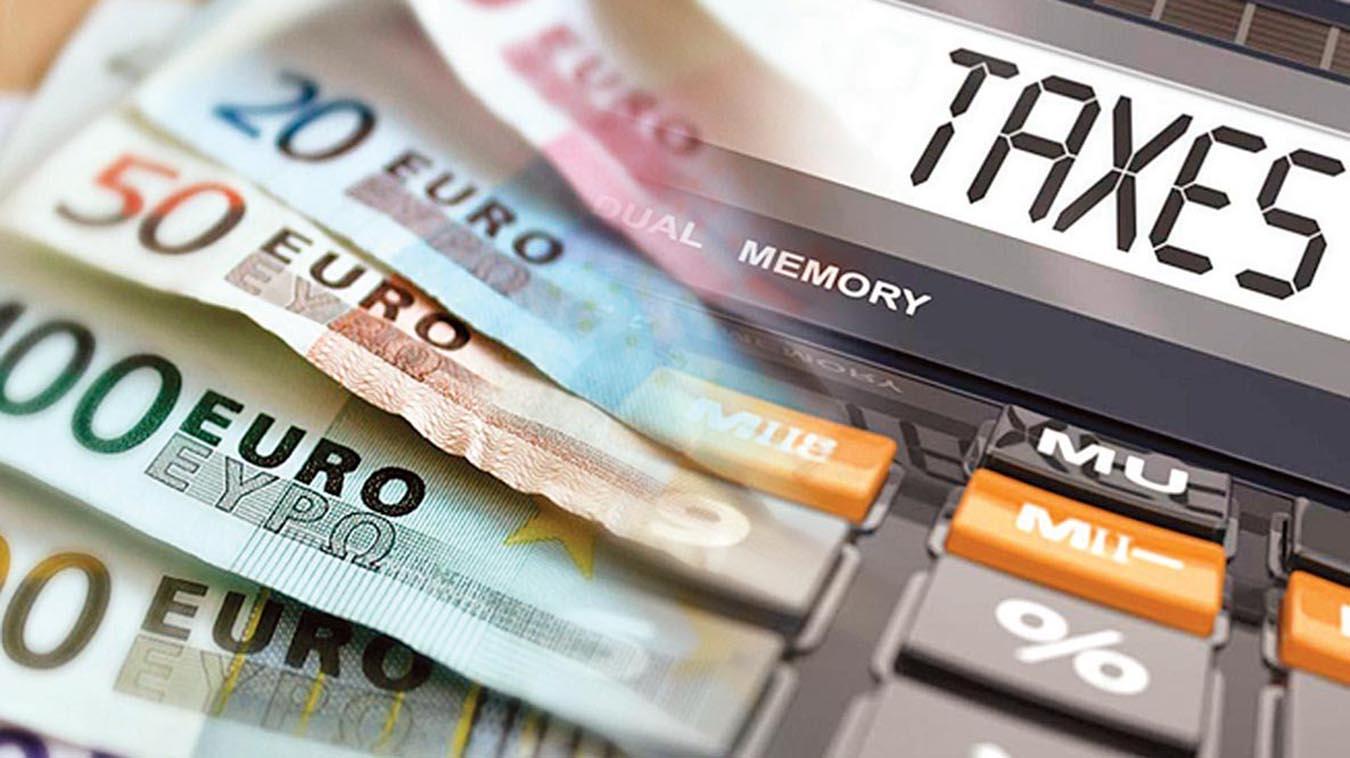 Προσχέδιο προϋπολογισμού: Όλες οι φοροελαφρύνσεις για το 2022