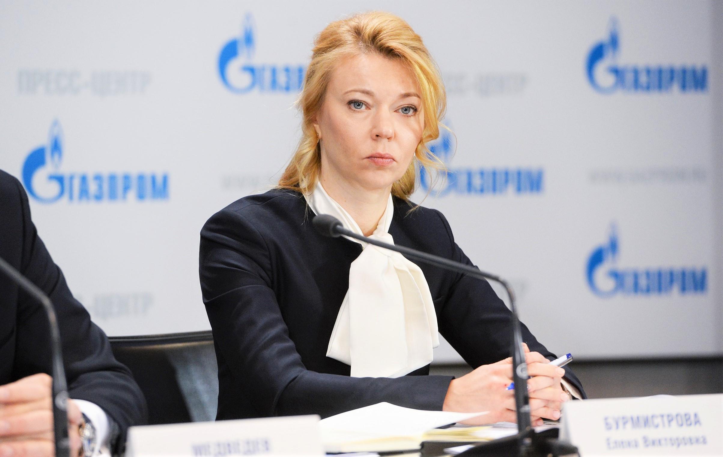 Gazprom: Η μεταβλητότητα των τιμών φυσικού αερίου στην Ευρώπη αποπροσανατολίζει την αγορά