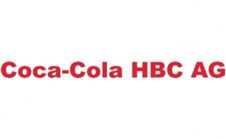 Πτώση 8,5% των πωλήσεων της Coca-Cola HBC το 2020 - Αυξημένο μέρισμα στα 0,64 ευρώ