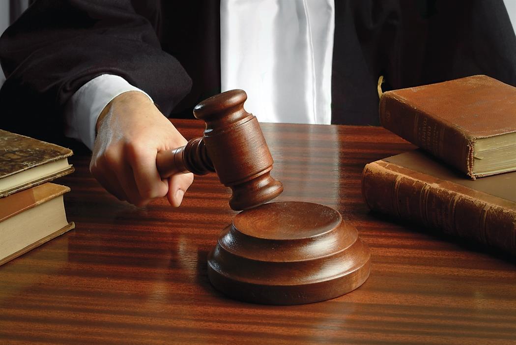 Ένωση Δικαστών και Εισαγγελέων: «Κενό περιεχομένου» πλέον το δικαίωμα στην απεργία