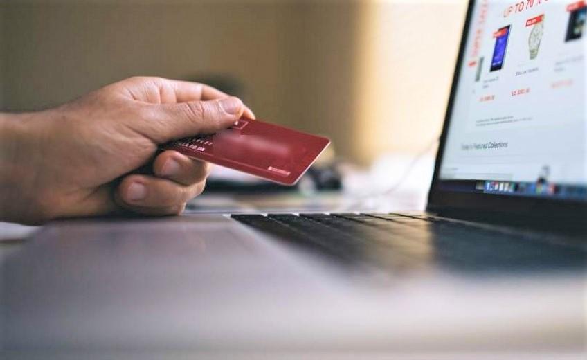 Τράπεζες: Έως και 12 άτοκες δόσεις για την εφάπαξ πληρωμή του ΕΝΦΙΑ