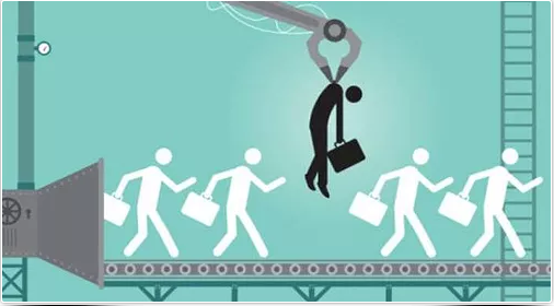 ΟΟΣΑ: Επικυρώθηκε ο παγκόσμιος ελάχιστος φορολογικός συντελεστής 15% για τις μεγάλες εταιρίες