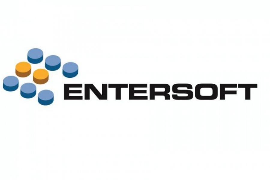 Entersoft: εντυπωσιακό ξεκίνημα στο α΄τρίμηνο του 2021 - Αύξηση 52% στα έσοδα και 106% στα κέρδη