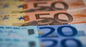Επιδοτήσεις έως 30.000 ευρώ για μικρομεσαίες επιχειρήσεις του Δήμου Αθηναίων