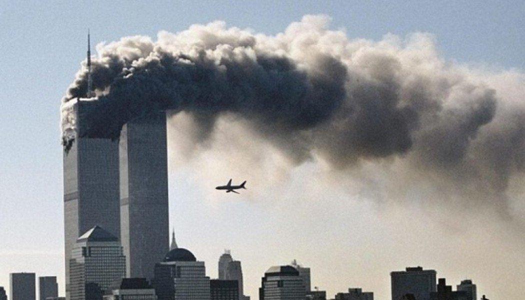 11/9 - 20 χρόνια μετά:  Η ημέρα που πλανήτης γνώρισε τον τρόμο κι έκτοτε ζει μαζί του…