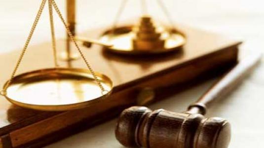 Εισαγγελική έρευνα για δημοσιεύματα και δηλώσεις που αμφισβητούν την πανδημία