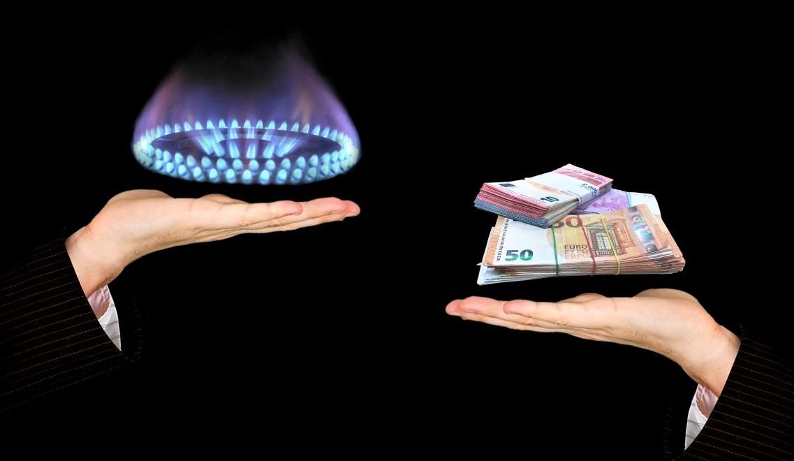 Κομισιόν: Από κουπόνια μέχρι αναστολή πληρωμής λογαριασμών, τα ενεργειακά μέτρα για ευάλωτους
