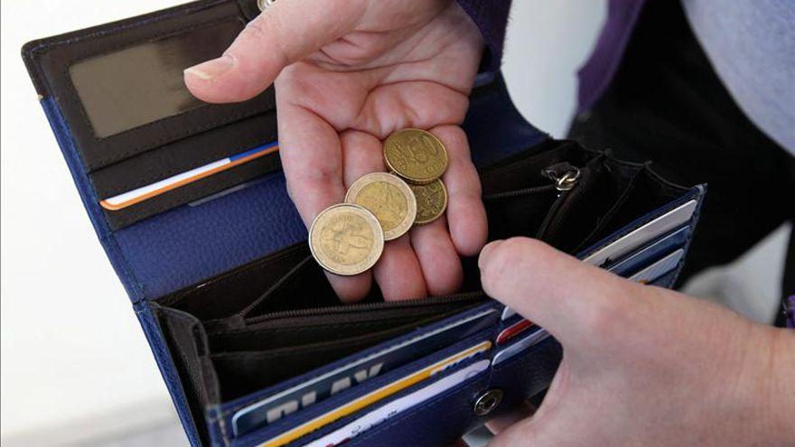 ΑΑΔΕ: Στα 3,43 δισ. ευρώ οι απλήρωτοι φόροι στο εξάμηνο