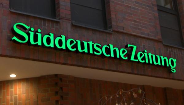 Μητσοτάκης στη Süddeutsche Zeitung: Καλύτερη η φετινή τουριστική σεζόν από την περσινή