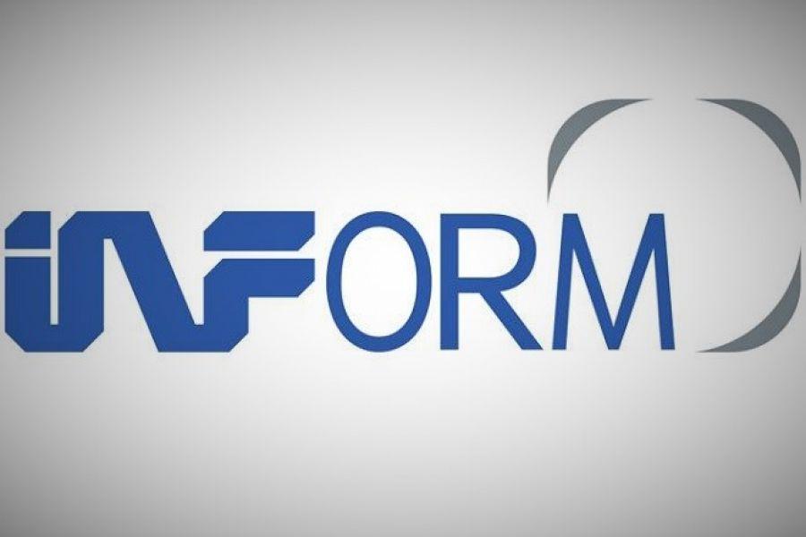 Inform Π. Λύκος: Εξαγοράζει πλειοψηφικό πακέτο της Cloudfin, έναντι 1 εκατ. ευρώ
