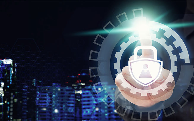 RiskAvert: Νέα έκδοση της κορυφαίας πλατφόρμας διαχείρισης κεφαλαιακού κινδύνου