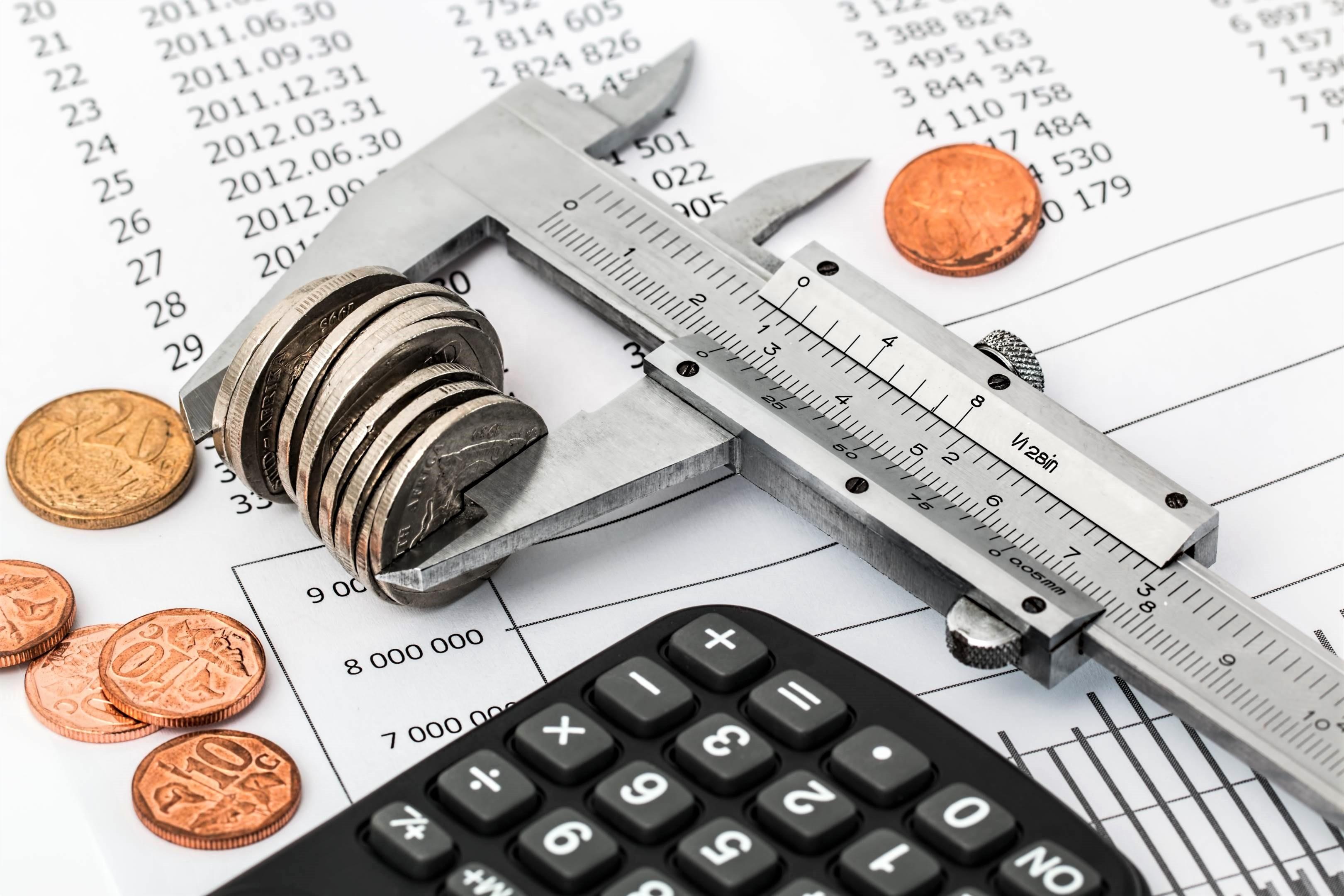 ΥΠΟΙΚ: Σήμερα στη Βουλή η τροπολογία για ρυθμίσεις οφειλών, δάνεια, ΓΕΦΥΡΑ ΙΙ, πληττόμενων από κορονοϊό