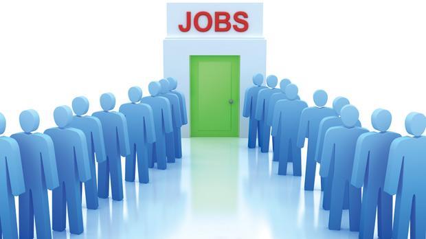 Στο 16,7% η ανεργία στην Ελλάδα τον Οκτώβριο του 2020 - Στις 786 χιλ. οι άνεργοι