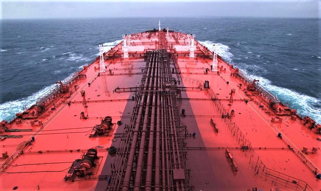 CPLP Shipping: Από Δευτέρα 25 Οκτωβρίου σε διαπραγμάτευση οι ομολογίες με τιμή έναρξης 1.000 ευρώ η μια