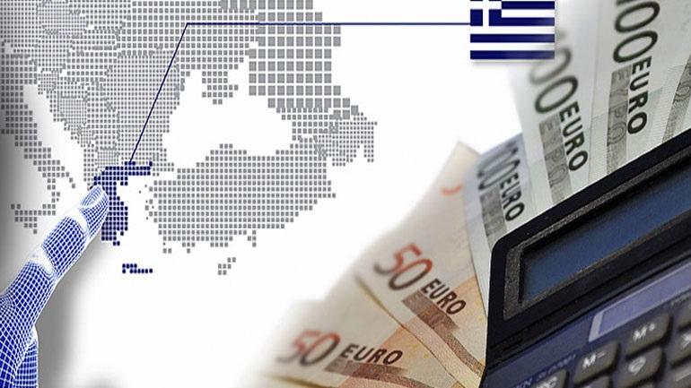 Ελληνικά ομόλογα: Οριακά κάτω από το 1%