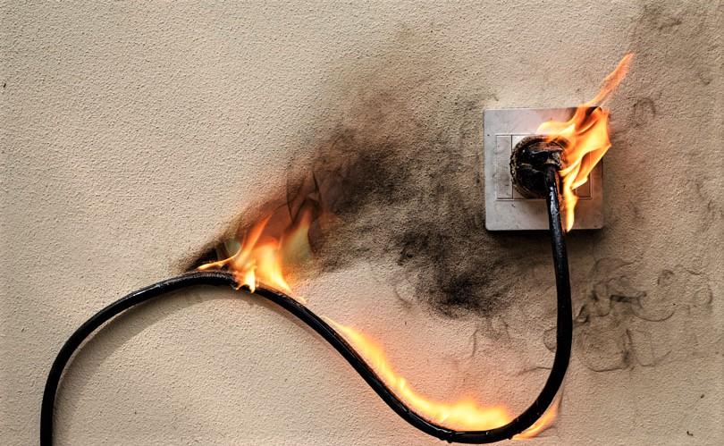 5 ερωτήσεις - απαντήσεις γιατί θα «πάρουν φωτιά» οι λογαριασμοί ρεύματος το χειμώνα