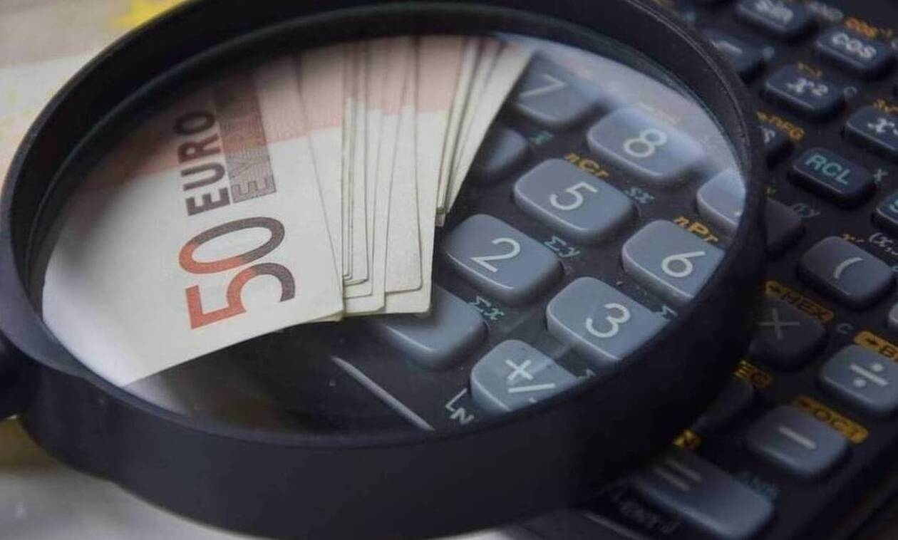 Επιστρεπτέα προκαταβολή: Παράταση προθεσμίας για πάγιες δαπάνες και δικαιολογητικά