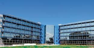 Στην Prodea το συγκρότημα Ilida Business Center της Lamda Development στο Μαρούσι