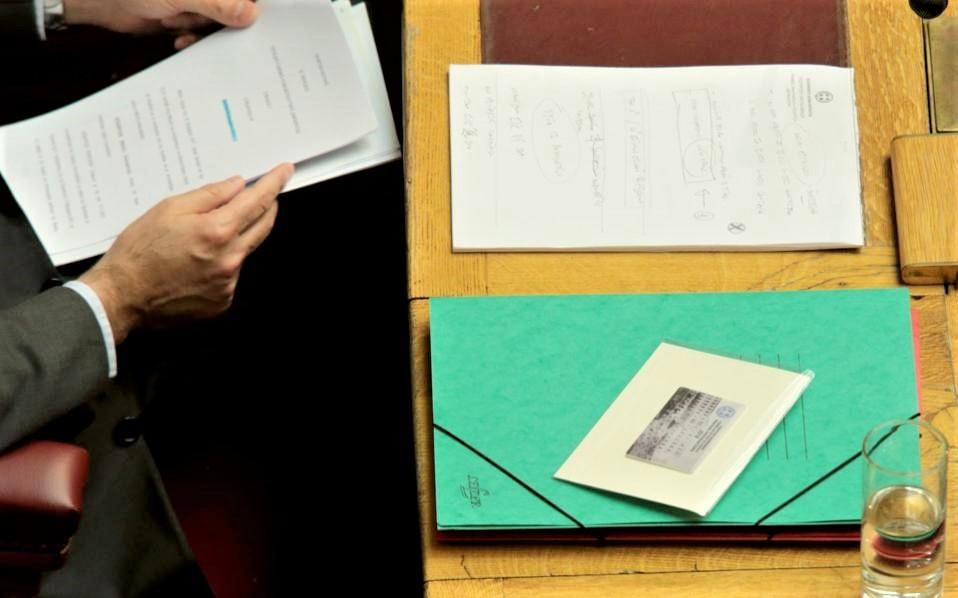 Προσχέδιο Προϋπολογισμού: Διαφορετικές «αναγνώσεις» κυβέρνησης - κομμάτων αντιπολίτευσης