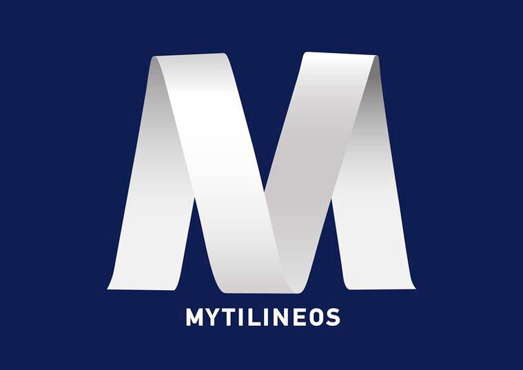 Mytilineos: Συμφωνία με την Inwaste για μονάδα διαχείρισης επικίνδυνων βιομηχανικών αποβλήτων