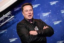 Forbes: Στα 11 δισ. δολάρια οι απολαβές του Elon Musk το 2020