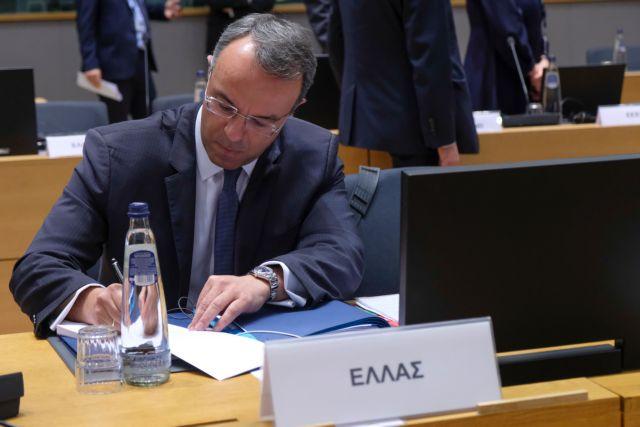 Ελληνικά ομόλογα: Δανειστήκαμε 2,5 δισ. ευρώ, από προσφορές 18,9 δισ. για 5ετές και 30ετές