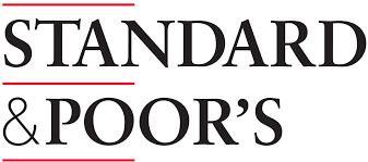 Η Standard & Poor's αναβάθμισε και τις ελληνικές τράπεζες