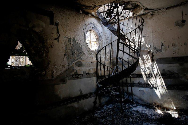 Ασφάλιση ακινήτων από φυσικές καταστροφές: Υποχρεωτική, αλλά με φορολογικά κίνητρα