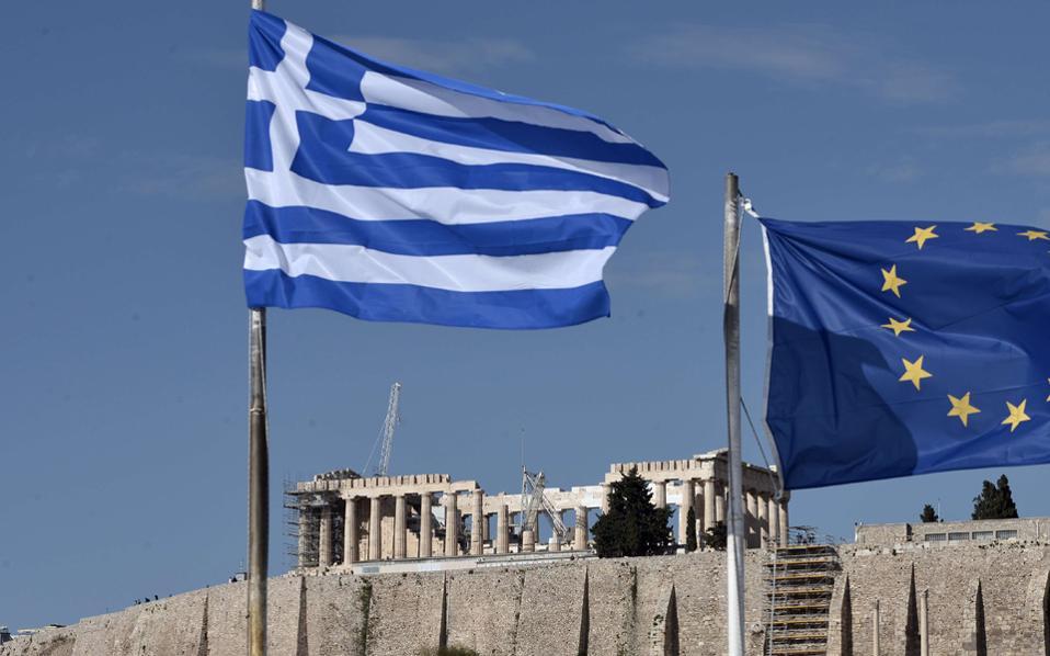 Σχέδιο Ανάκαμψης και Ανθεκτικότητας (Ελλάδα 2.0): Πότε θα γίνουν οι εκταμιεύσεις