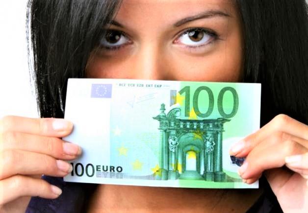 Έρευνα: Ο… συναισθηματικός χρηματοοικονομικός αλφαβητισμός των ελληνίδων