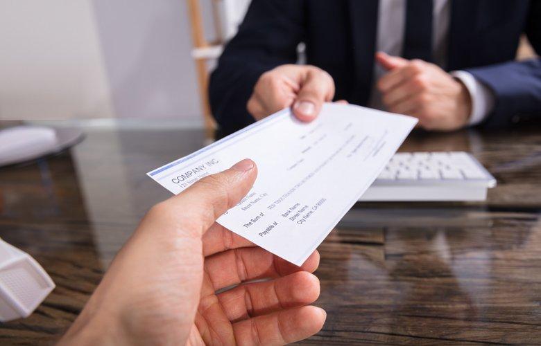 Τράπεζες: Έως 23 Σεπτεμβρίου οι επιταγές για «σφράγισμα» πυρόπληκτων επιχειρήσεων της Εύβοιας