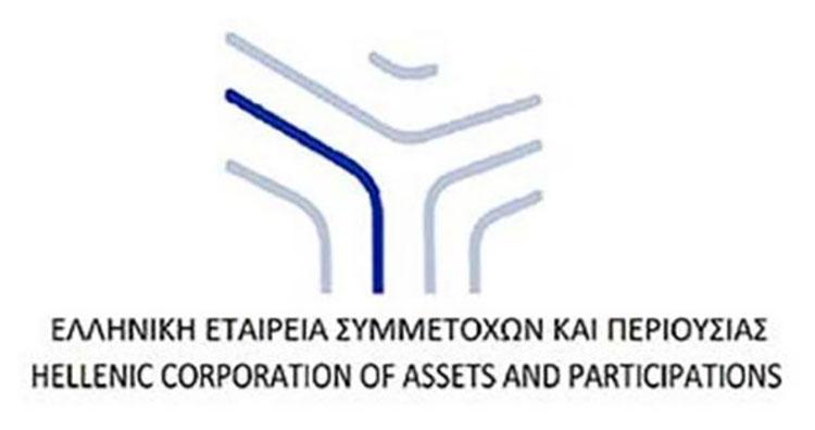 ΕΕΣΥΠ: Ο Αντώνης Δουμάνογλου νέος διευθύνων σύμβουλος στις Ελληνικές Αλυκές
