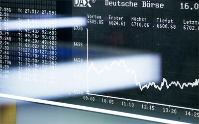 Στην πρώτη θέση μεταξύ των χρηματιστηριακών εταιρειών η Πειραιώς ΑΕΠΕΥ στο 10μηνο του 2020