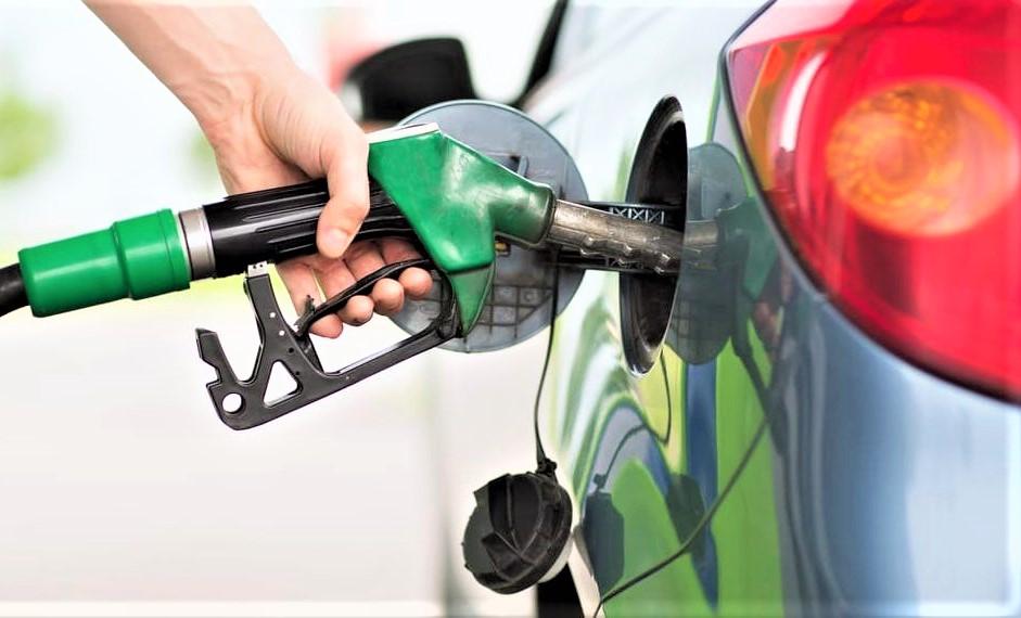 Πετρελαιοειδή: Μείωση 13,5% στον όγκο πωλήσεων το 2020, έκλεισαν 644 πρατήρια