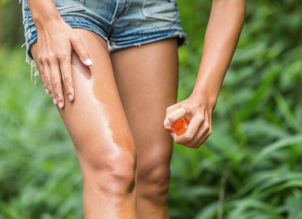 Διαγνώστηκαν τα πρώτα 3 περιστατικά λοίμωξης από κουνούπια με τον ιό του Δ. Νείλου
